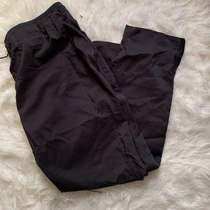 Scrub pants